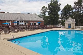 Apartment for rent in The Timbers, Bel Air, VA, 23235