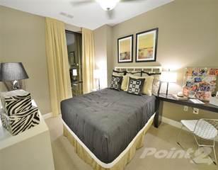 Apartment for rent in Upper Rock II, Gables, Rockville, MD, 20850