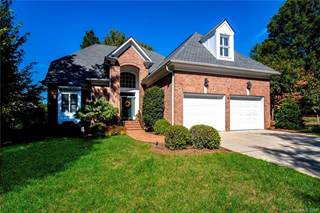 Single Family for sale in 10326 Newberry Park Lane, Charlotte, NC, 28277