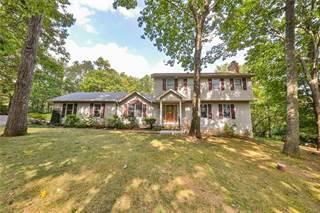 Single Family for sale in 608 Sunlite LN, Stroudsburg, PA, 18360