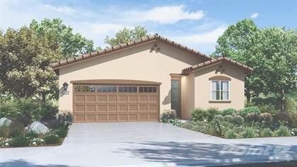 Singlefamily for sale in 4169 Cypress Grove Drive, Rancho Cordova, CA, 95742