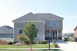 Single Family for sale in 4725 Windstar Way, Lexington, KY, 40515