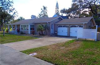 Single Family for sale in 1275 JACKSON ROAD, Clearwater, FL, 33755