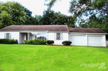 Single-Family Home for sale in 404 E. Market St. , San Augustine, TX, 75972
