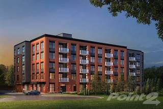 Condo for sale in 88 Gibson Street, North Dumfries, Ontario