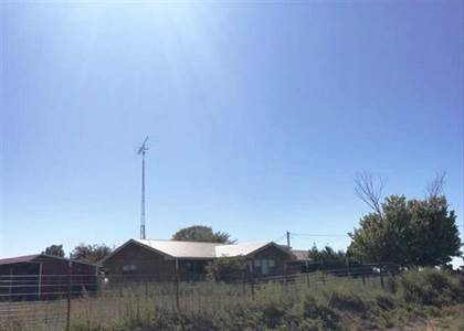 Residential Property for sale in 682 County Road 1038, Muleshoe, TX, 79347