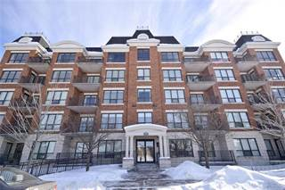 Condo for sale in 905 BEAUPARC PRIVATE UNIT, Ottawa, Ontario, K1J0A3