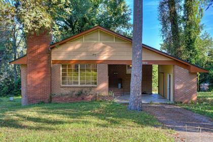 Residential Property for sale in 2721 Hazel Street, Augusta, GA, 30909