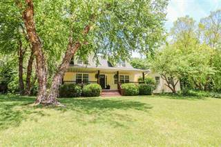 Single Family for sale in 109 APPLE, Germantown Hills, IL, 61548
