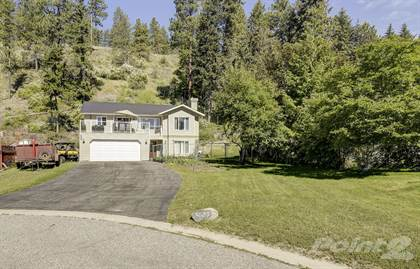 Residential Property for sale in 5823 Victoria Street, Peachland, British Columbia, V0H 1X4