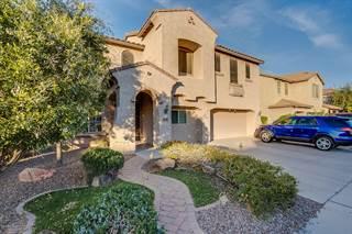 Single Family for sale in 10902 E SOLINA Avenue, Mesa, AZ, 85212