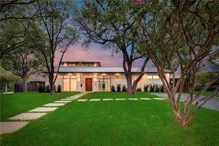 5507 Del Roy Drive, Dallas, TX