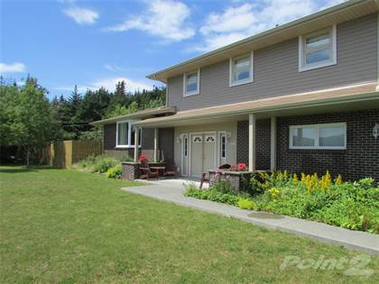 Residential Property for sale in 546 Main Road, Long Harbour - Mount Arlington Heights, Newfoundland and Labrador