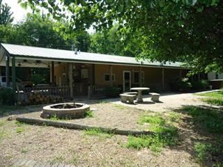 Single Family for sale in 3379 Rainier Lane, Centralia, IL, 62801