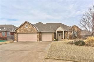 Single Family for sale in 5105 SW 126th Street, Oklahoma City, OK, 73173