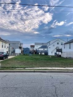 Lots And Land for sale in 622 W Pine, West Wildwood, NJ, 08260