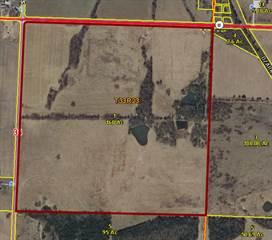 Land for sale in Tbd Highway U, Bolivar, MO, 65613