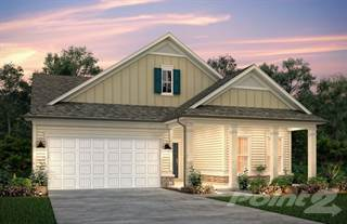Single Family for sale in 2024 Fox Chapel Place, Willow Spring, NC, 27592