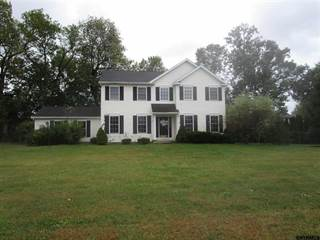 Single Family for sale in 26 SANDPIPER LA, Greater Country Knolls, NY, 12148