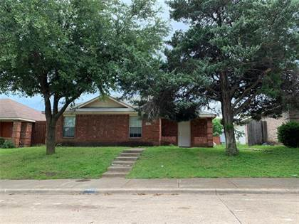Residential Property for sale in 5126 Wesley Chapel Lane, Dallas, TX, 75236