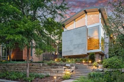 Residential Property for sale in 2211 Kessler Woods Court, Dallas, TX, 75208