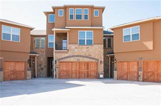 Townhouse for sale in 7325 Venice Drive 3, Grand Prairie, TX, 75054