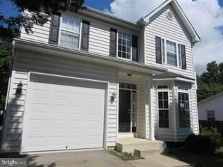Single Family for sale in 27191 DANVILLE ST, Mechanicsville, MD, 20659