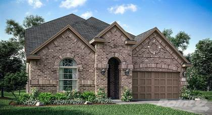 Singlefamily for sale in 3924 Bentgrass Road, Plano, TX, 75023
