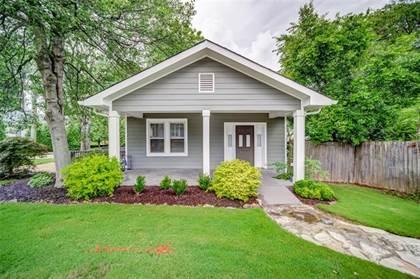 Residential Property for sale in 1715 MARIETTA Road NW, Atlanta, GA, 30318