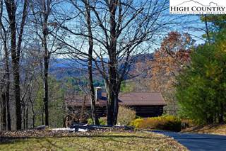 Single Family for sale in 5065 Blowing Rock Boulevard, Lenoir, NC, 28645