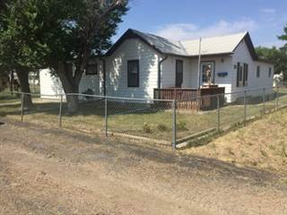 Single Family for sale in 114 Conant St., Saco, MT, 59261