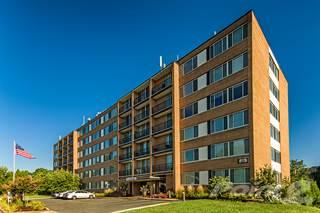 Apartment for rent in Parc View Apartments - The Barcroft, Arlington, VA, 22202