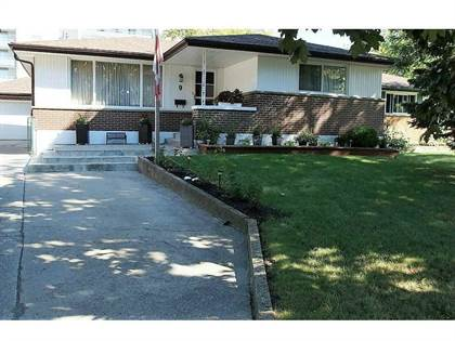 Single Family for sale in 9 FIELDWAY Drive, Hamilton, Ontario, L9A2L2