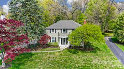 Residential Property for sale in 129 Eagle Point Rd, Rossford, OH, 43460