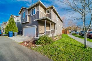 Condos For Sale Marysville 4 Apartments For Sale In Marysville Wa