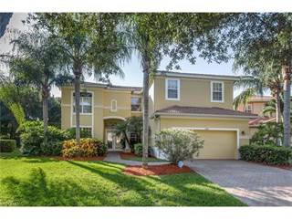 Single Family for sale in 15083 Balmoral LOOP, Fort Myers, FL, 33919