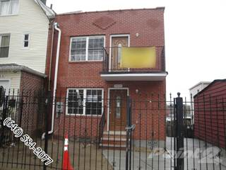 Apartment For Sale In Carpenter Ave U0026 Wakefield Ave Wakefield, Bronx, NY  10470,