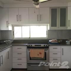 Condo for rent in Casa del Mar, Rio Grande, PR, 00745