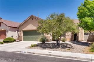 Single Family en venta en 8116 DANAIDES Court, Las Vegas, NV, 89131
