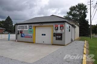 Comm/Ind for sale in 5121 Malden, Windsor, Ontario, N9E 3V1