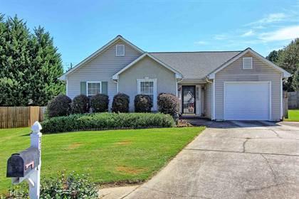 Residential Property for sale in 532 Village Cir, Stockbridge, GA, 30281