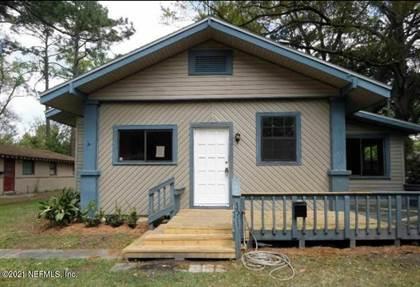 Residential Property for sale in 3511 MYRA ST, Jacksonville, FL, 32205