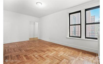 Coop for sale in 828 Gerard Ave 3G, Bronx, NY, 10451