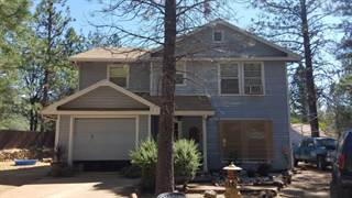 Single Family for sale in 14875 Winther Way, Yuba Foothills, CA, 95919