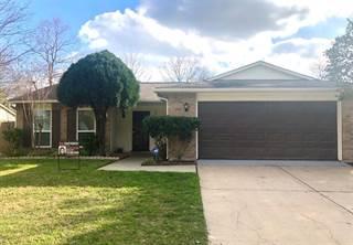Single Family for rent in 17311 N Yorkglen Drive, Houston, TX, 77084