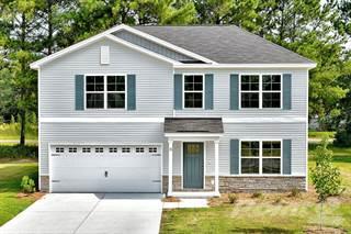 Single Family for sale in 15 Blackberry Circle, Guyton, GA, 31312