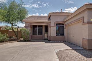 Single Family for sale in 10415 S 175TH Avenue, Goodyear, AZ, 85338