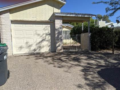 Residential Property for sale in 4834 PLATINUM Loop NE, Rio Rancho, NM, 87124