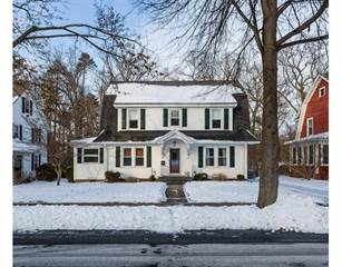 Chicopee Real Estate - Homes for Sale in Chicopee, MA | Point2 Homes