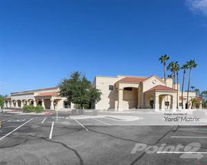 Office Space for rent in Harbor Shores Medical Center I - Full Building, Gilbert, AZ, 85234